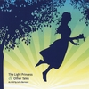 Julie Barnson: The Light Princess & Other Tales